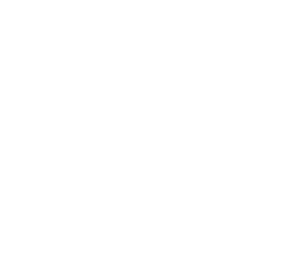 Health Wellness & Fitness Expo